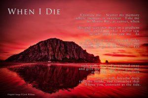 when_i_die_t